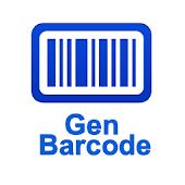 Gen Barcode