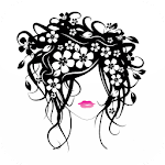 Braided Hairstyles 1.0 Apk