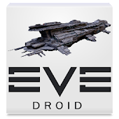 EVE Droid BETA
