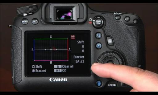 免費下載攝影APP|Guide to Canon 6D Beyond app開箱文|APP開箱王