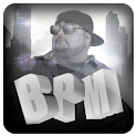 Big Preme Mobile App logo