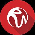RWM Mobile Companion icon