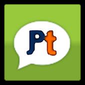 SMS-via-PennyTel