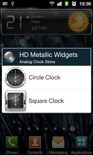 ويدجيت مذهل HD ****llic Widgets v5.4 APK eJJVW2Ca9lrqN5RQYMYP