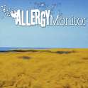 AllergyMonitor icon