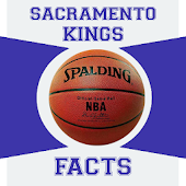 Sacramento Kings Fan App