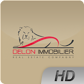 DELON IMMOBILIER HD