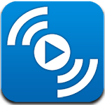 Video Ringtones v1.71