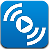 Video Ringtones