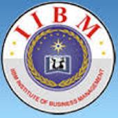 IIBM Institute