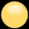 Puchi Button 3 Free logo