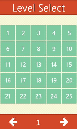 5觸摸:益智遊戲