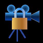 Video Safe (VS)