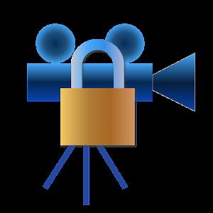 Video Safe - 影片密碼鎖 媒體與影片 App Store-癮科技App