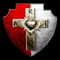 Regnum Christi BR