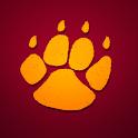 Liberty Leopards icon