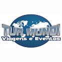 Tur Mundi: Agência de Viagem