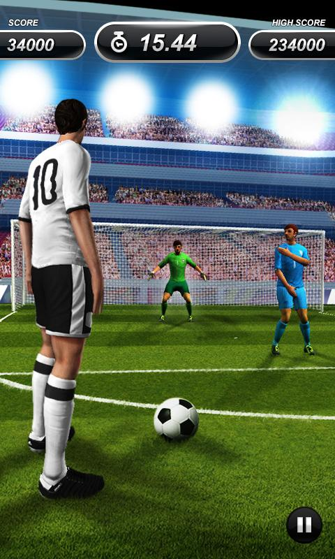 World-Cup-Penalty-Shootout 40