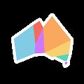 Download How is Australia Feeling? APK