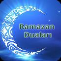 Ramazan Duaları icon