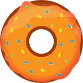 Impossible Donut