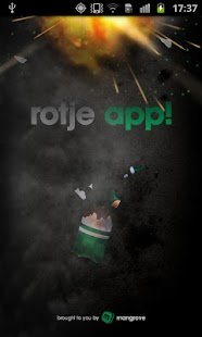 Rotje- screenshot thumbnail