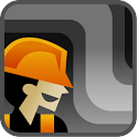 HVAC Buddy® Duct Calc icon