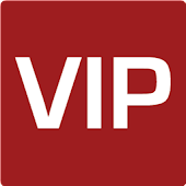 VIP Savings Network