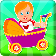 Baby Care M.. file APK for Gaming PC/PS3/PS4 Smart TV