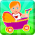 Baby Care Morning Fun file APK Free for PC, smart TV Download