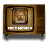 YouTube Free Movies
