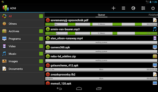 الرّهيييييييب Advanced Download Manager كامل,بوابة 2013 eKZaTkAhkd2BWdufzILa