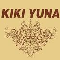 KIKIYUNA(키키유나) icon