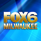 Fox6Now - WITI