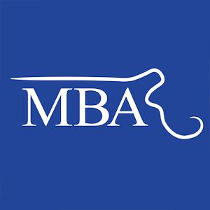 MBA 商業 App LOGO-APP試玩