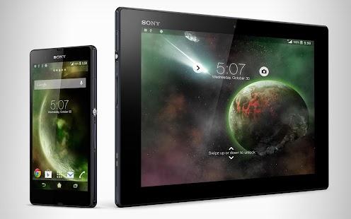 【福利品】XBOX360 太空戰士13-2(中文) 限量版(xbox360太13-2限定版) - 燦坤快3網路旗艦店-全台3小時快速到貨