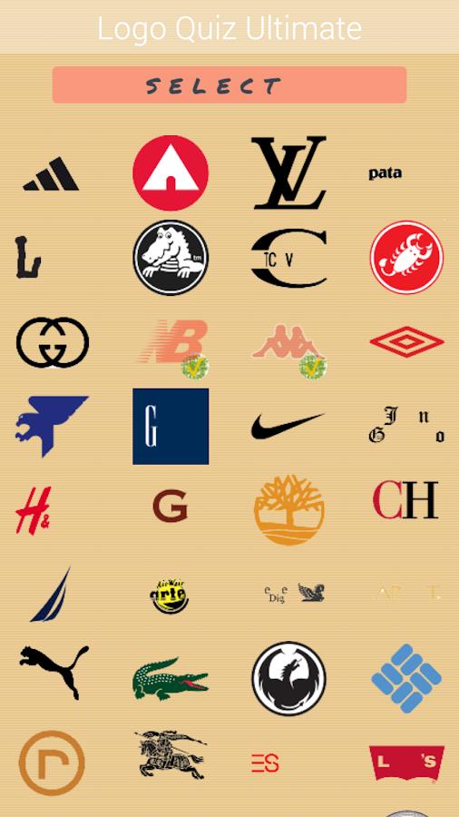 Logo-Quiz-Ultimate 22