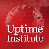 Uptime Institute Symposium