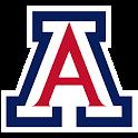 Arizona Wildcats Gameday icon
