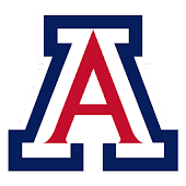 Arizona Wildcats Gameday