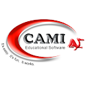 CAMI-Apps icon