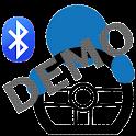 Bluetooth Drive Link - DEMO
