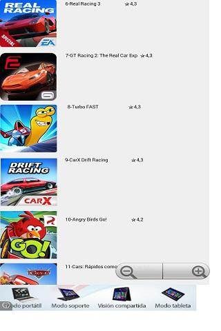 玩賽車遊戲App|最好的賽車遊戲免費|APP試玩