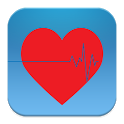 Intensive Care Logbook icon