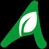 AgriTask