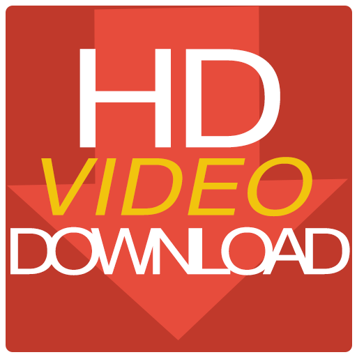 HD Video Downloader Flappy Productions