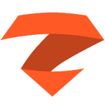 Shellshock Scanner - Zimperium 1.3 Apk