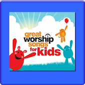 Christian song for children