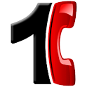 KallOne VOIP low cost calls logo