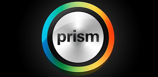 Prism TV .APK Preview 0